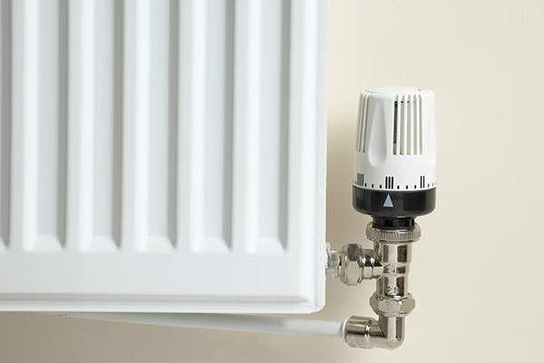 Guide to Getting Air Out of Your Heating System - Central Gas Safety